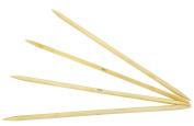 Hamanaka Ami Ami Features 4-needle length 30cm 8mm H250-210-8