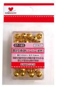 KAWAGUCHI Suzu-zuke dress pin Lingling Fri 20 bottles 07-185