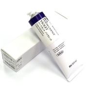 Holbein watercolours 60ml permanent Violet