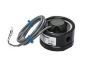 Maretron M1AR Fuel Flow Sensor 0.033-1.67 LPM