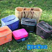Yumbox Small Insulated Lunch Bag
