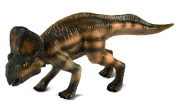 DINOSAURS COLLECTION PROTOCERATOPS
