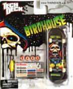 Tech Deck Birdhouse Tony Hawk 20011966