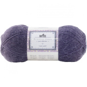 Downton Abbey - Lady Sybil Yarn-Mulled Grape