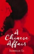 A Chinese Affair