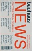 Bauhaus News