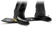 Pro Stance Balance Traine  Golf- INFLATABLE BALANCE TRAINER
