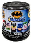 DC Batman Licenced Mashems Blind packs - 3 pack