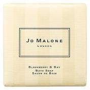 Jo Malone London Blackberry & Bay Bath Soap 100g