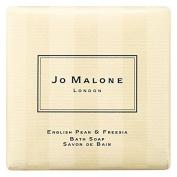 Jo Malone London English Pear & Freesia Bath Soap 100g