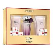 Lancome Tresor Gift Set Beauty: Buy Online from Fishpond.com.au