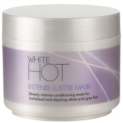 Conditioner by White Hot Hair Intense Lustre Mask 100ml