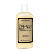 Folligen Hair Loss Therapy for Blonde Coloured Hair