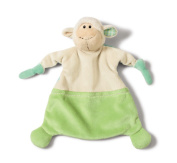 My First Nici Comforter Soft Toys