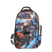 Ful Superman Sublimination Backpack