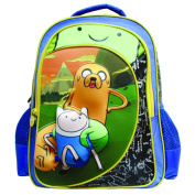 Adventure Time Trio Backpack