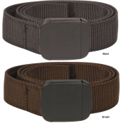 Travelon Security-friendly 110cm - 110cm Money Belt
