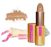 Zao Organic Makeup Concealer Brown Pink 493 5ml