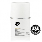 Green People Age Defy+ 24Hour Brightening 30ml