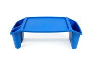Vitility Bed Tray