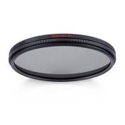 Manfrotto MFADVCPL-67 67 mm Advanced Circular Polarising Filter