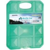 ARCTIC ICE 1206 Alaskan Series Freezer Packs