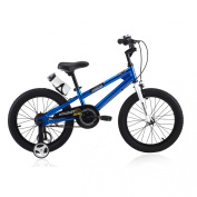 Freestyle 46cm Kids Bicycle