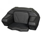 ATV Rear Lounger w/Helmet Storage