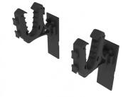 Kolpin Rhino Grip - Window / Wall Mount Adhesive Strip