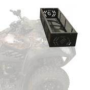 Front Gear Basket