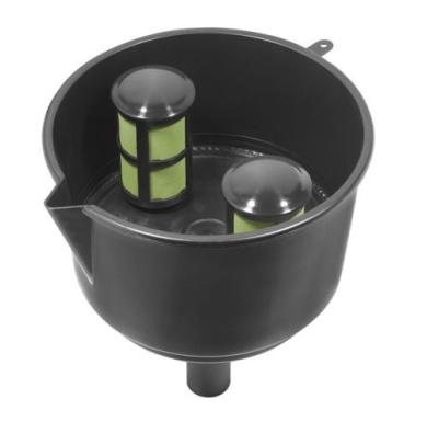 Mr. Funnel AF15CB Fuel Filter