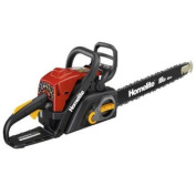 Factory-Reconditioned ZR10588 42cc Gas 46cm . Chain Saw