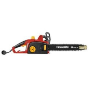 Factory Reconditioned ZR43120 41cm 12 Amp Chain Saw With Automatic Oiler