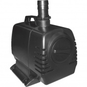 Danner 80455 PondMaster Eco 1350GPH Waterfall Pond Pump 1350 gph ea