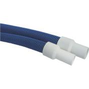 Jed Pool Tools 60-200D-27 Vacuum Hose 1.25inx8.2m delux vac ea