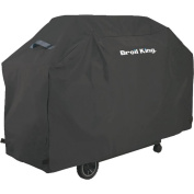 Onward Manufacturing 67470 Broil King 130cm Select Grill Cover ea
