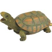 Danner 3775 PondMaster Fountain Turtle Spitter resin ea