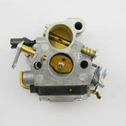 Carburetor Carb for Husqvarna 235 235E 236 236E 240 240E Chainsaw replace # 574719402 545072601