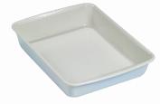 Great British Bake Off Fabulous Blue Large Baking Pan