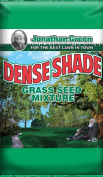 Jonathan Green Dense Shade Grass Seed, 6.8kg