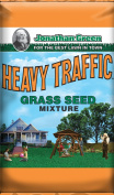 Jonathan Green 11000 Heavy Traffic Fescue Grass Seed Mix, 3.2kg