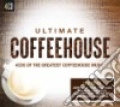 Ultimate... Coffeehouse