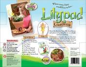 My Fairy Garden Lilypad Gardens Toy