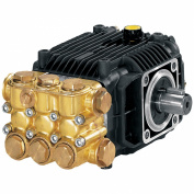 AR North America XMA3G25N 2500 PSI/3.0 GPM Annovi Reverberi Solid Shaft Pump