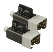 (2 Pack) 94136MA Limit Switch for Snow Throwers # 94136MA-2pk