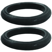 Oregon (2 Pack) 76-076 Rubber Drive Ring Replacement for 532179831
