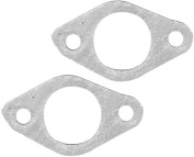 Oregon (2 Pack) 49-411 Manifold Gasket Tecumseh Part # 27915, 27915A and 30226