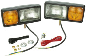 Grote 642614 Snowploughs Lamp Kit