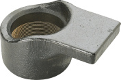 Enerpac - A20 - Cylinder Collar Toe, For 10 Tonne Cylinders