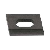 Bosch 3608635000 10 Gauge Shear Upper Replacement Blade